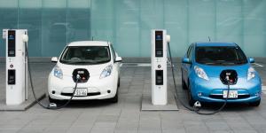 Quel est l'avenir des voitures électriques ?